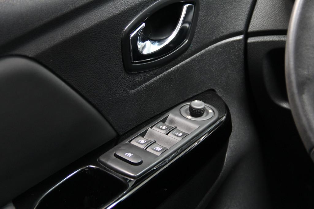 Imagem do veículo RENAULT CAPTUR 2.0 16V HI-FLEX INTENSE AUTOMÁTICO