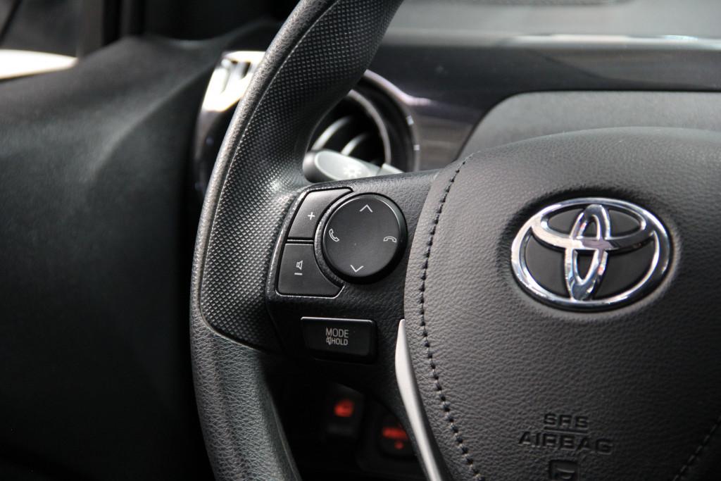 Imagem do veículo TOYOTA ETIOS 1.5 X PLUS 16V FLEX 4P MANUAL