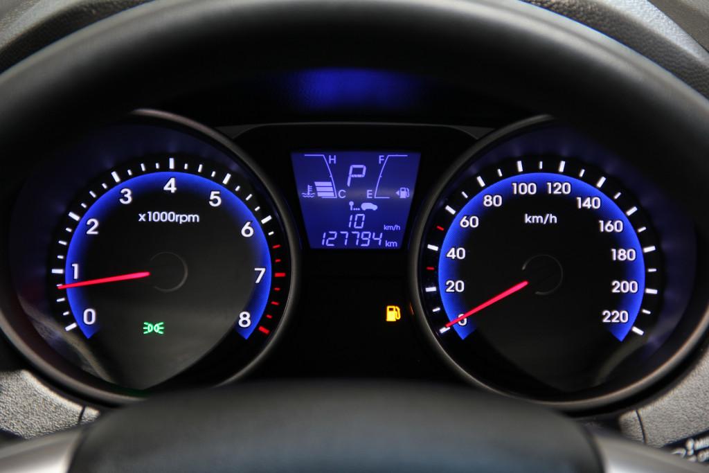 Imagem do veículo HYUNDAI IX35 2.0 LAUNCHING EDITION 16V FLEX 4P AUTOMÁTICO