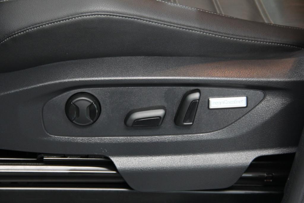 Imagem do veículo VOLKSWAGEN AMAROK 2.0 HIGHLINE 4X4 CD 16V TURBO INTERCOOLER DIESEL 4P AUTOMÁTICO
