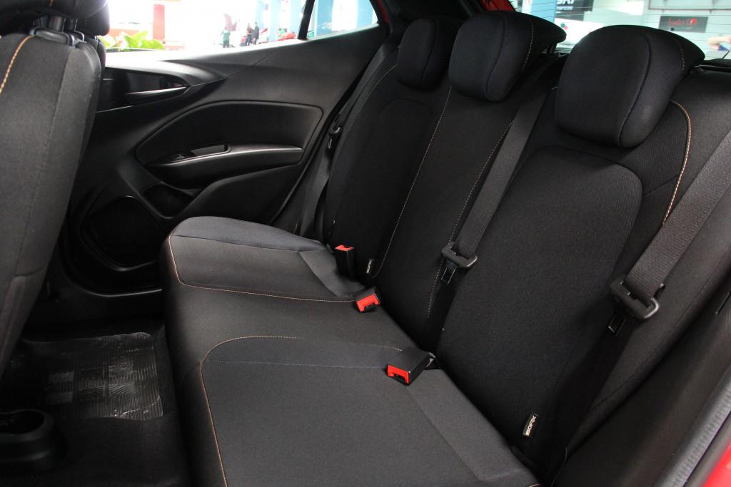 Imagem do veículo FIAT ARGO 1.3 FIREFLY FLEX TREKKING MANUAL