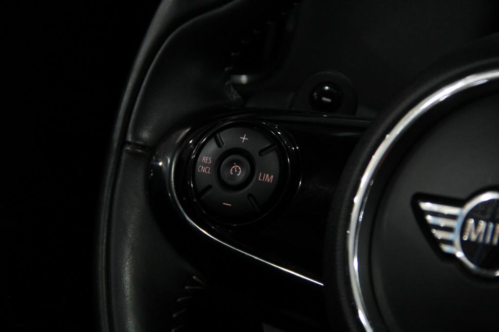 Imagem do veículo MINI COUNTRYMAN 2.0 16V TWINPOWER TURBO GASOLINA COOPER S ALL4 STEPTRONIC