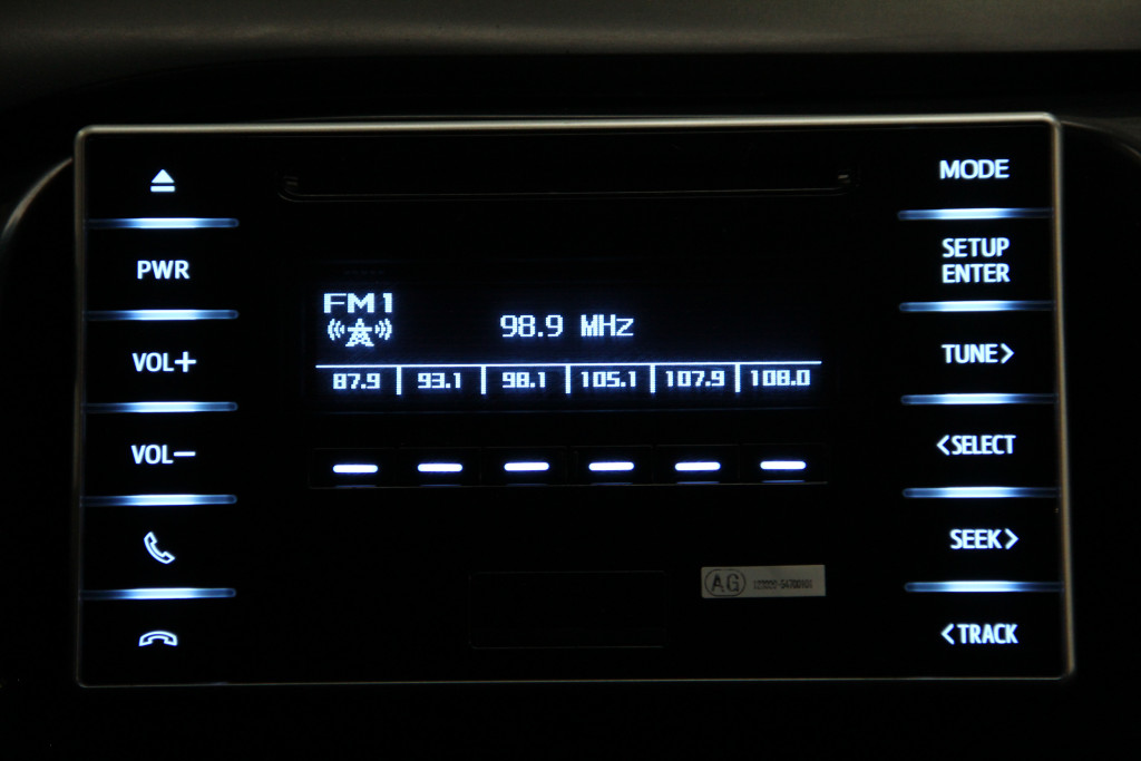 Imagem do veículo TOYOTA HILUX 2.8 NARROW 4X4 CD 16V DIESEL 4P MANUAL