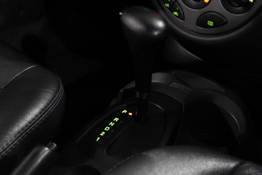 Imagem do veículo FORD FOCUS 2.0 FC 16V GASOLINA 4P AUTOMÁTICO