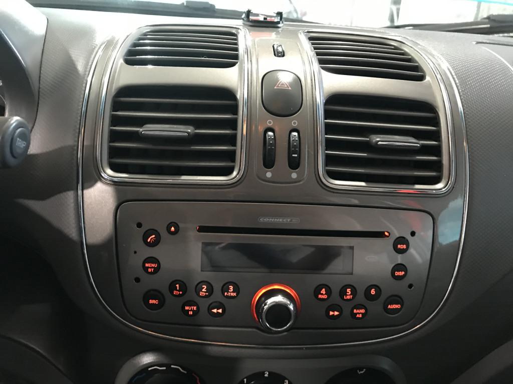 Imagem do veículo FIAT GRAND SIENA 1.6 MPI ESSENCE ITALIA16V  FLEX 4P MANUAL