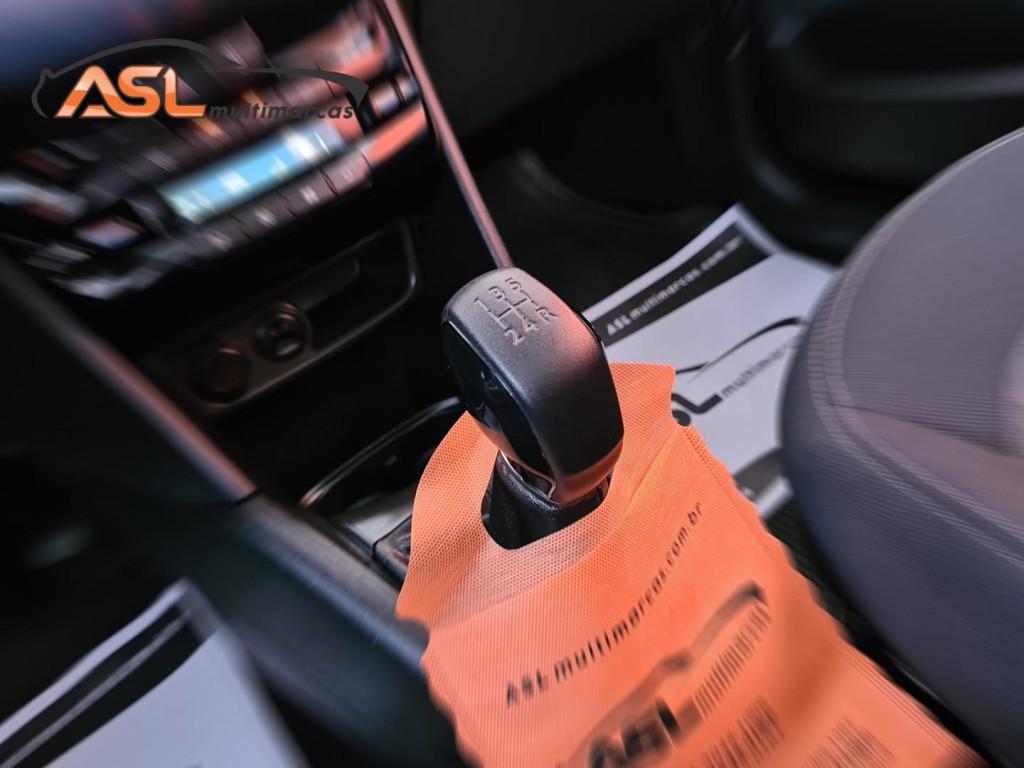 Imagem do veículo Peugeot 208 1.2 12v Allure Flex 4p Manual