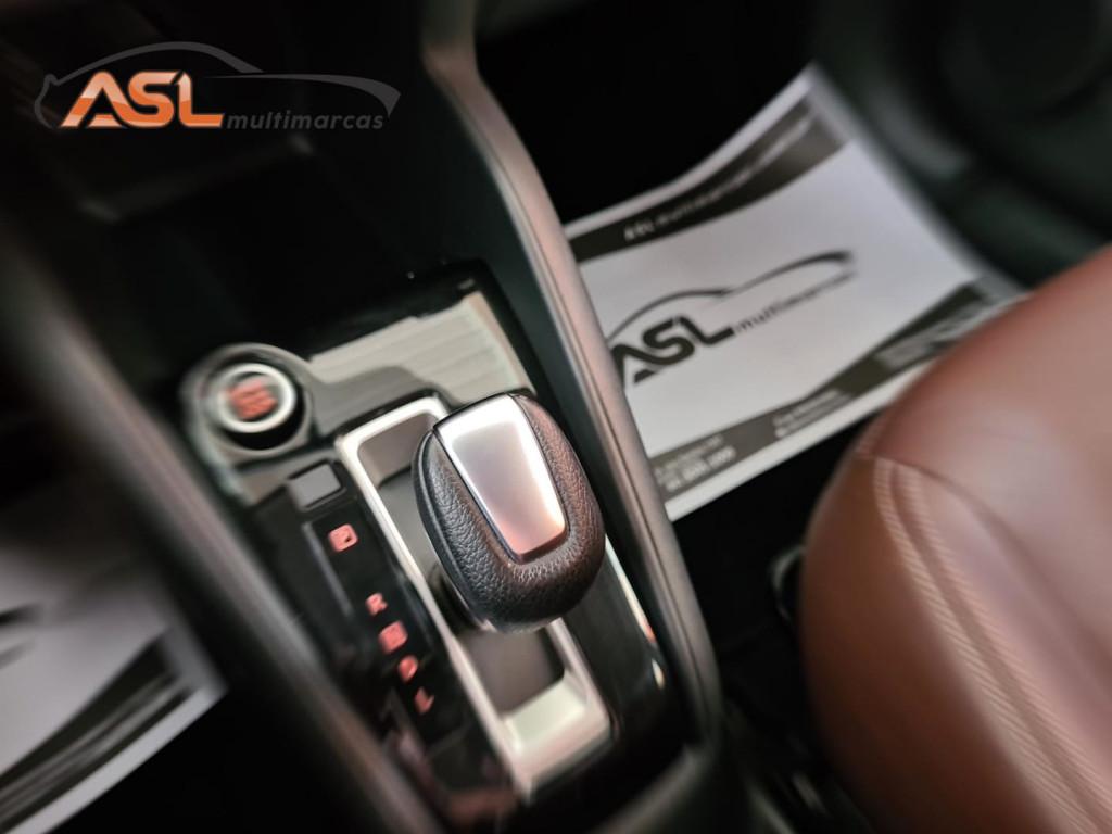 Imagem do veículo Nissan Kicks Sl 1.6 16v Xtronic