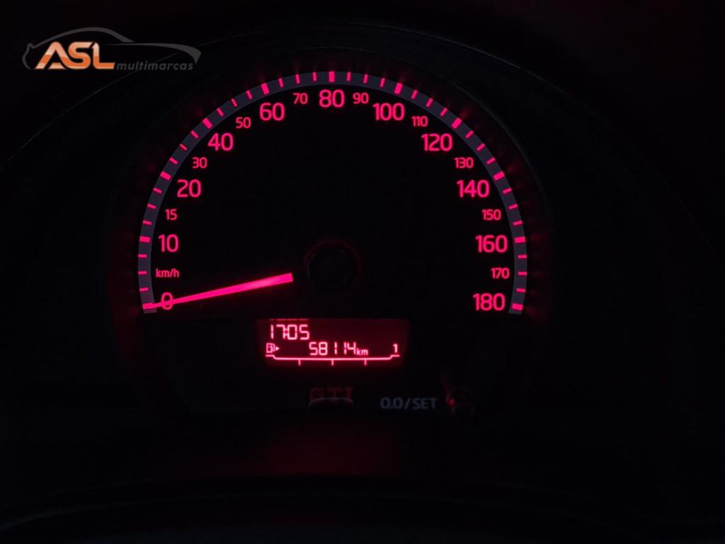 Imagem do veículo Volkswagen Up Take 1.0 12v 5p