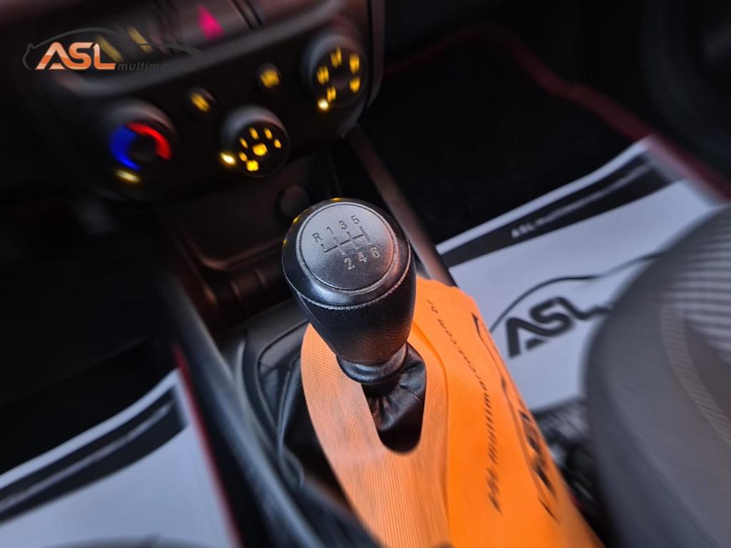 Imagem do veículo Chevrolet Onix Joy 1.0 8v Flex 4p