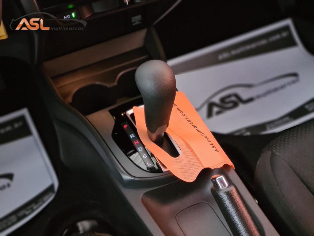 Imagem do veículo Honda City Lx 1.5 16v Cvt