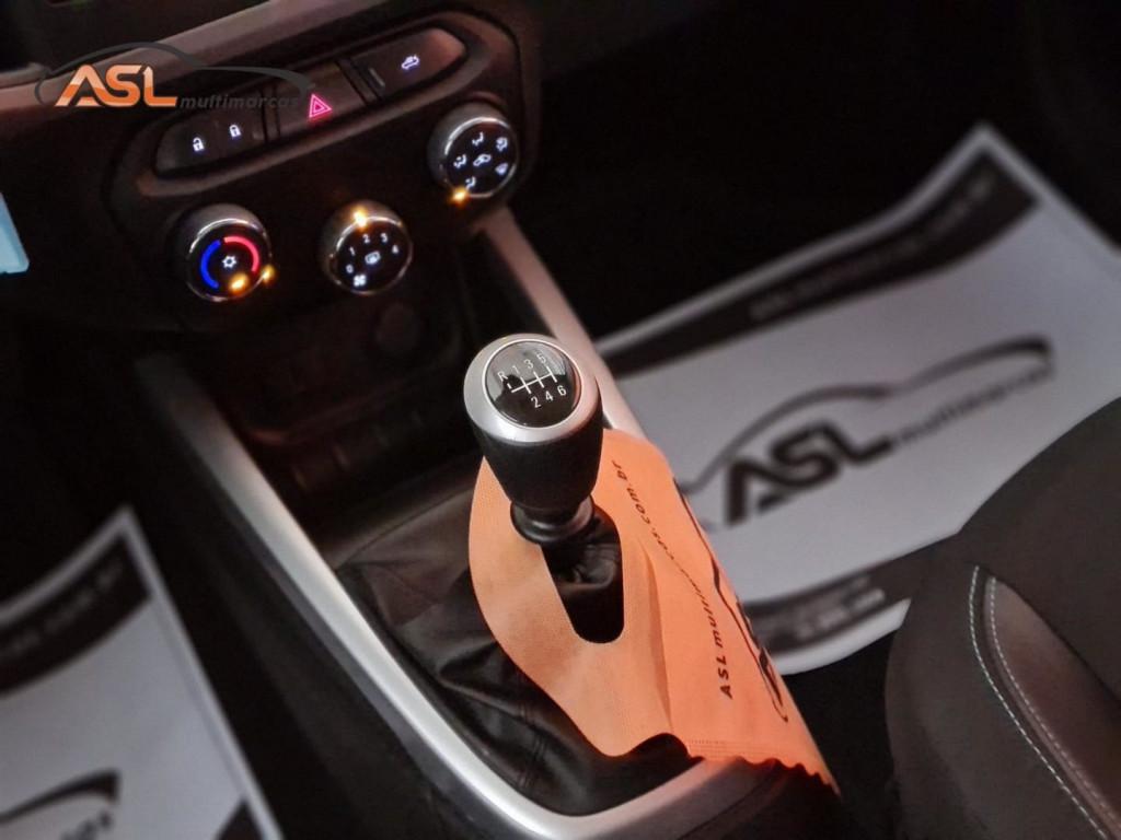 Imagem do veículo Chevrolet Onix Lt 1.0 8v Flex 4p
