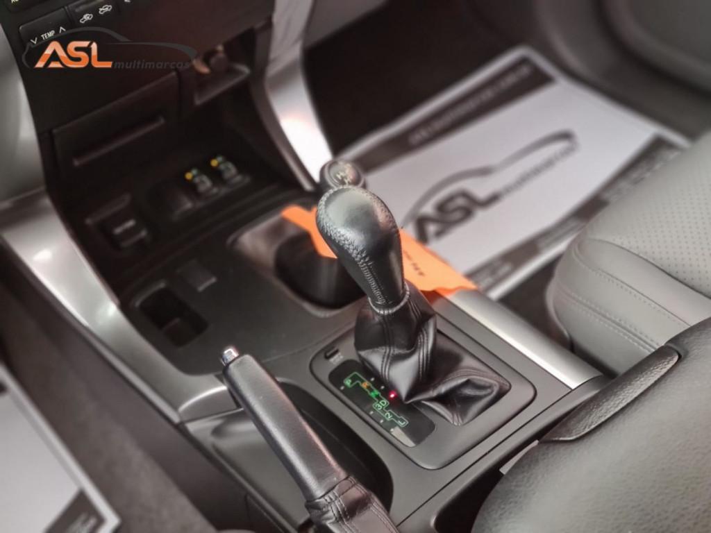 Imagem do veículo Toyota Land Cruiser Prado 3.0 8v 4x4 8 Lugares