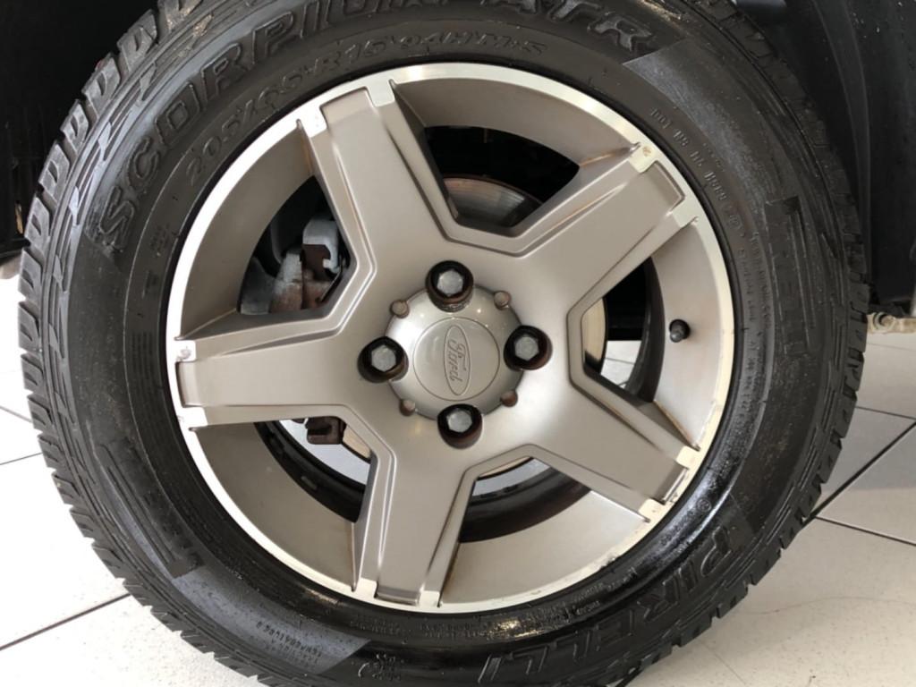 Imagem do veículo Ford Ecosport Xlt 1.6 Flex