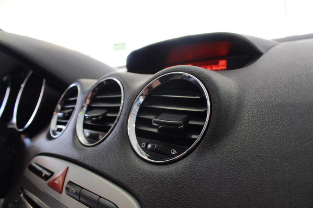 Imagem do veículo Peugeot 308 Quiksilver 1.6 2015
