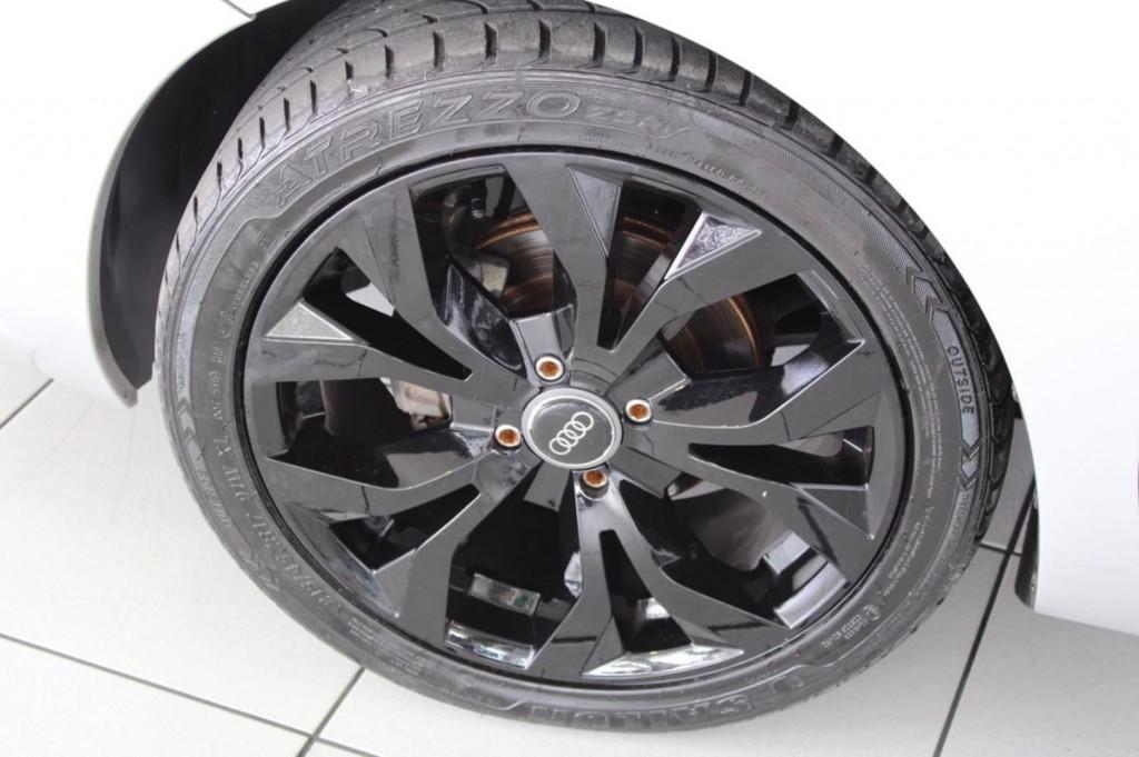 Imagem do veículo Nissan Versa 1.6 Sv 2013