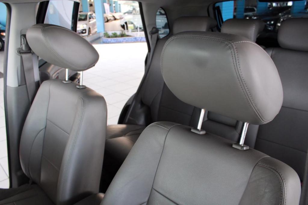 Imagem do veículo Hyundai Tucson Gls 2014