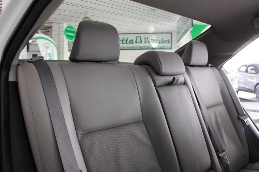 Imagem do veículo Toyota Corolla Xei 2.0 Flex 2015