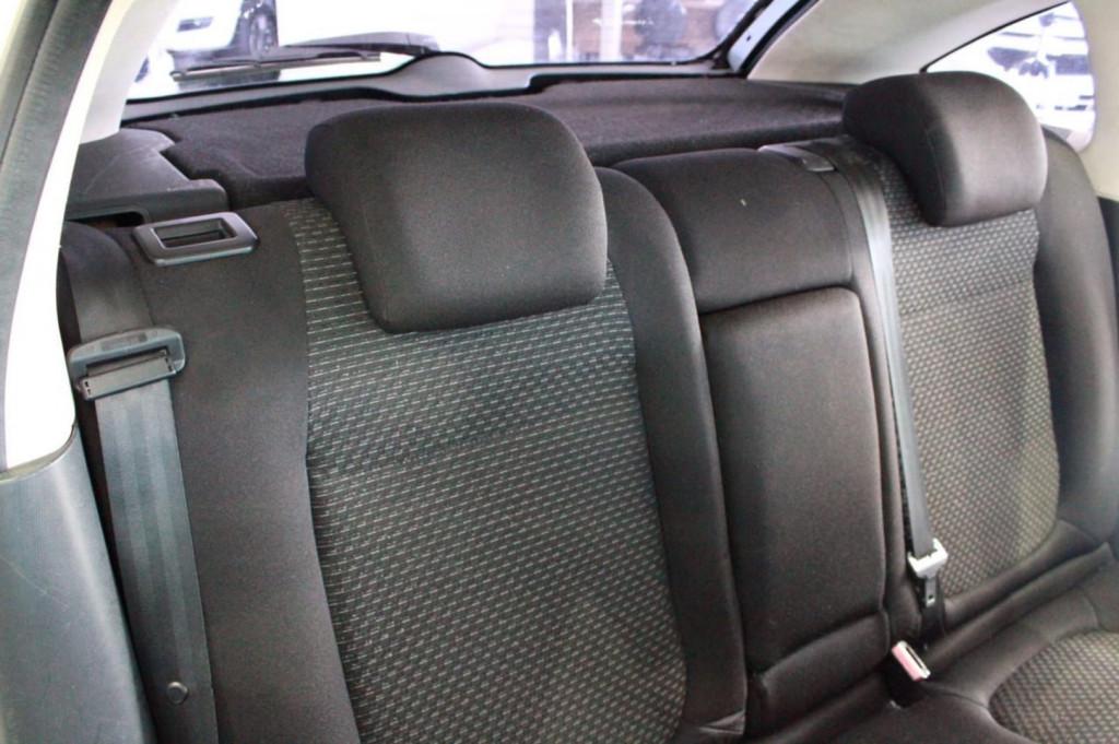 Imagem do veículo Citroen C4 1.6 Glx Manual 2012