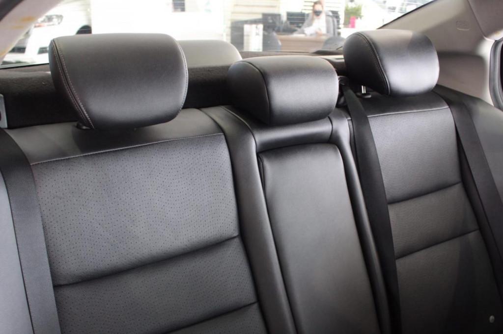 Imagem do veículo Honda City Exl Cvt 2017