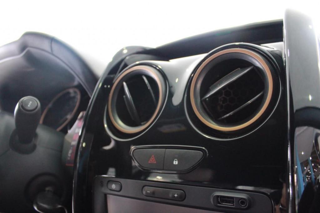 Imagem do veículo Renault Duster 1.6 Dynamique 2016