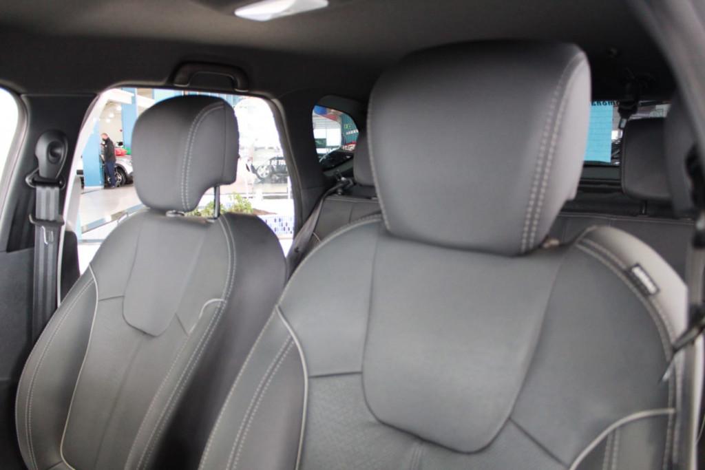 Imagem do veículo Renault Captur Intense Bose 1.6 2021