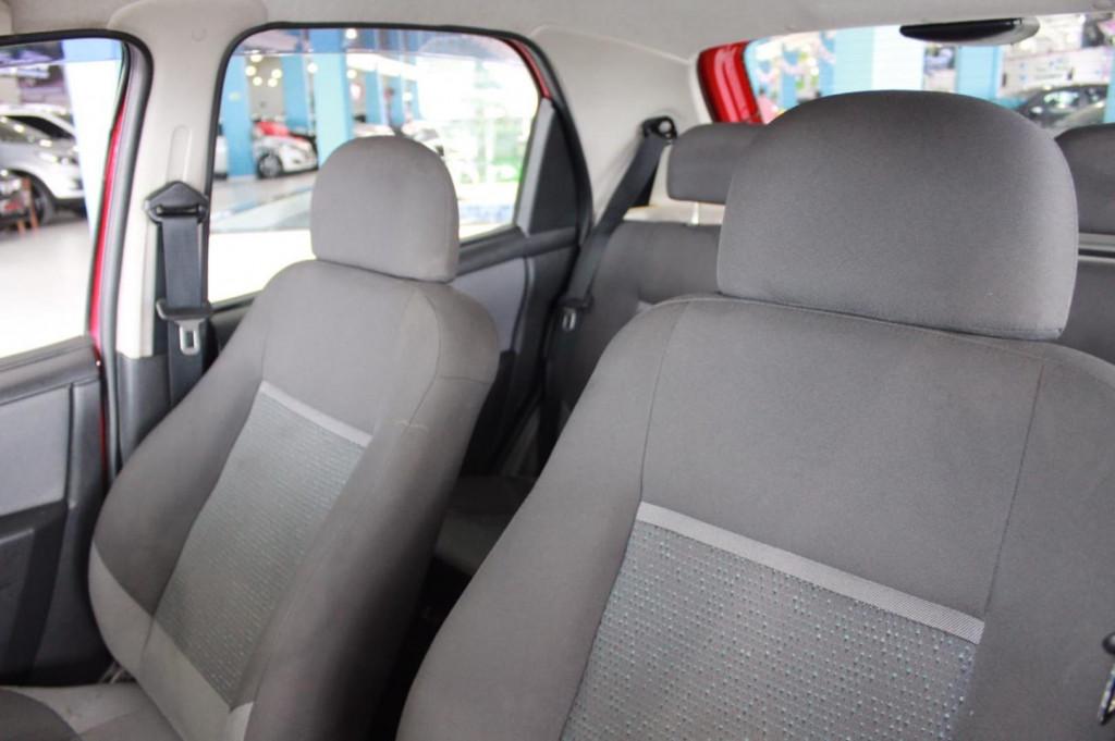 Imagem do veículo Chevrolet Celta 1.0l Lt 2012