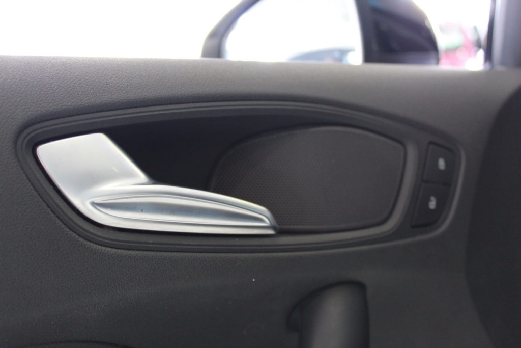 Imagem do veículo Audi A1 1.4 Tfsi 122cv Stronic 2012