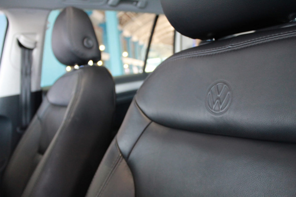 Imagem do veículo Volkswagen Golf Variant Cl 2015