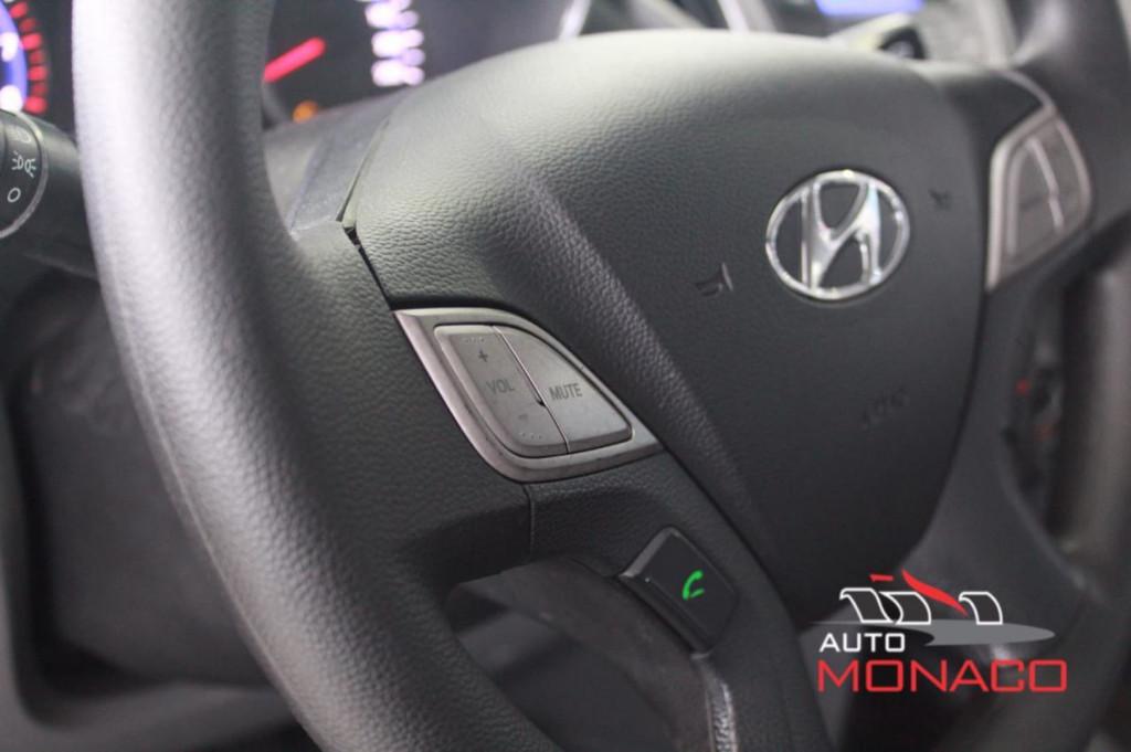 Imagem do veículo Hyundai Hb20s 1.0m Comf 2015