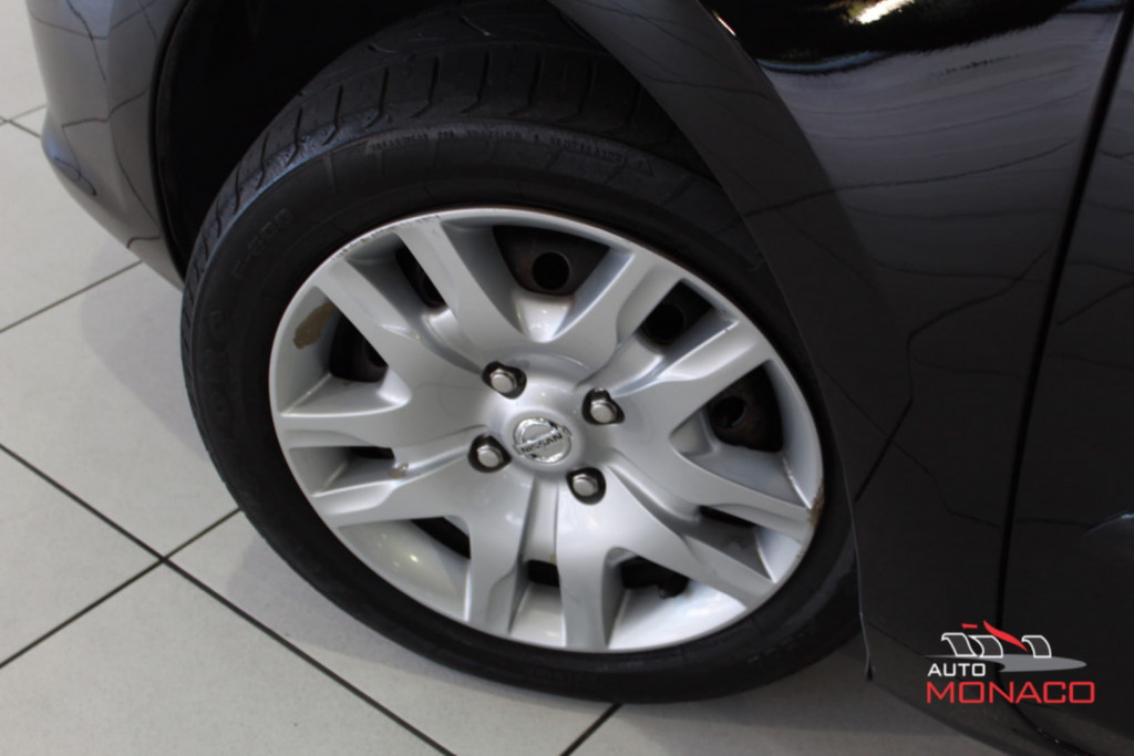 Imagem do veículo Nissan Sentra 20 Flex 2012