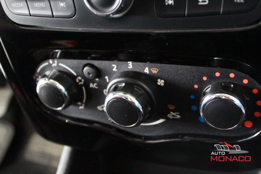 Imagem do veículo Renault Sandero Stepway 1.6 2013
