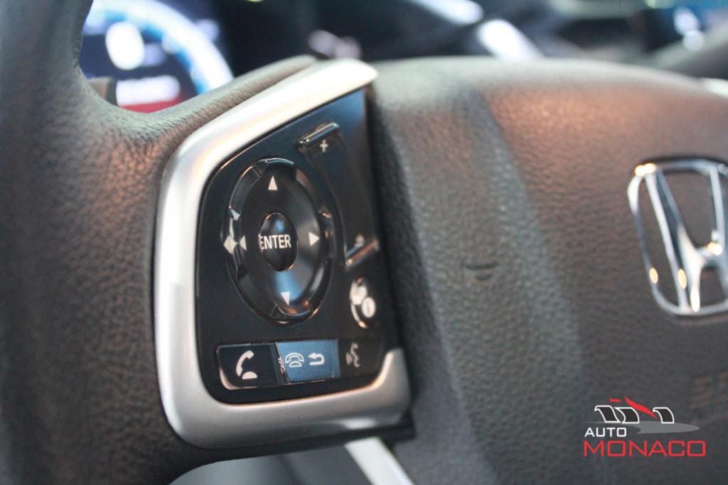 Imagem do veículo Honda Civic Touring 2020