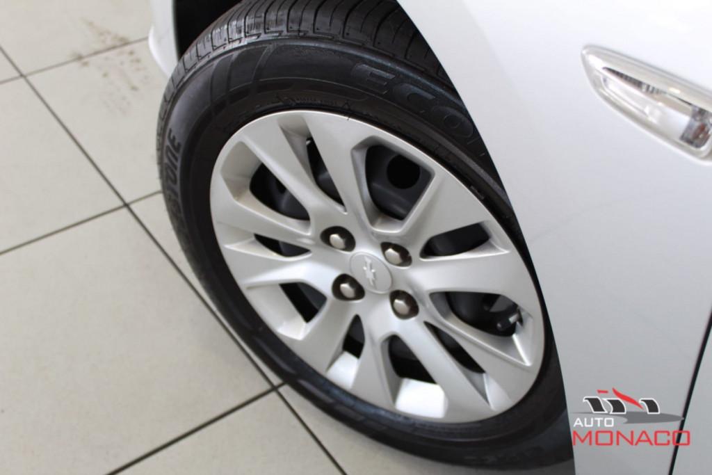 Imagem do veículo Chevrolet Onix Plus 10tmt Lt1