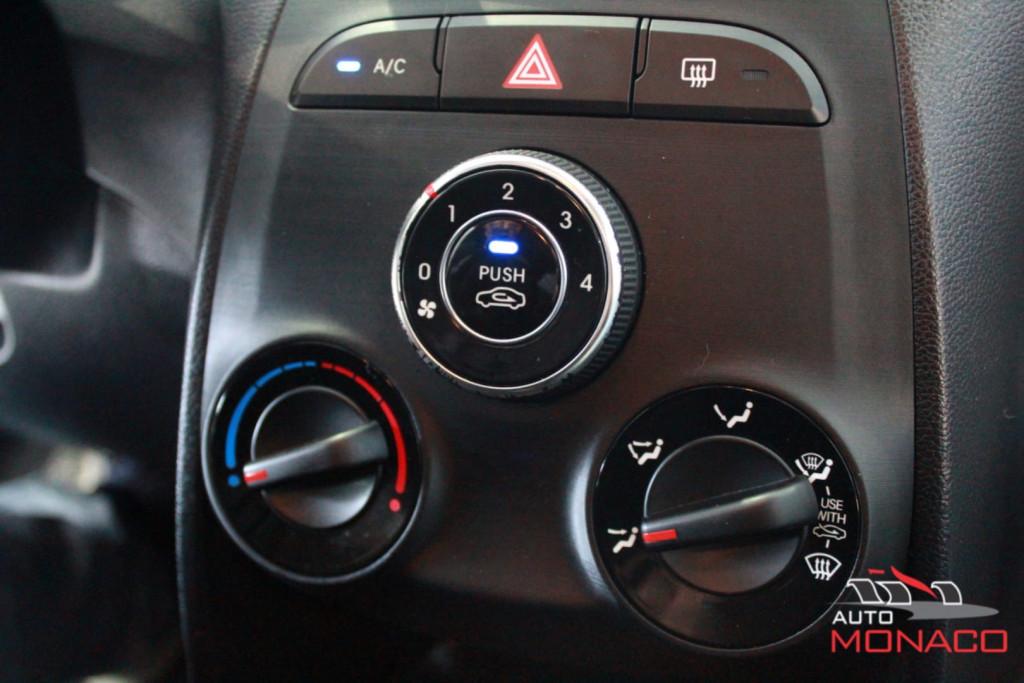 Imagem do veículo Hyundai Hb20 Unique 1.0 2019