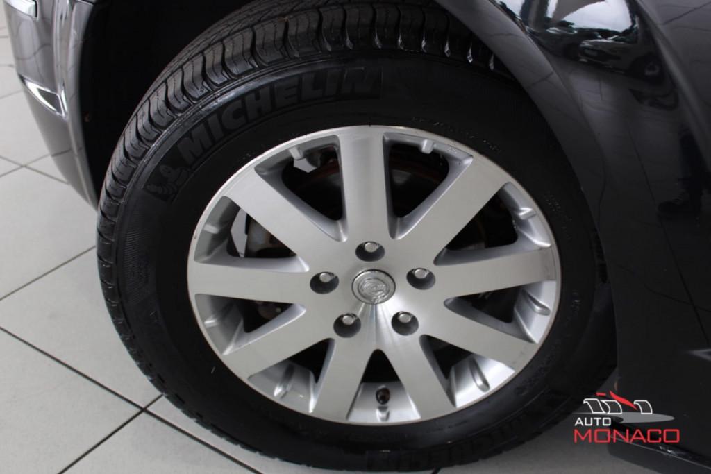 Imagem do veículo Chrysler Town E Country 2009