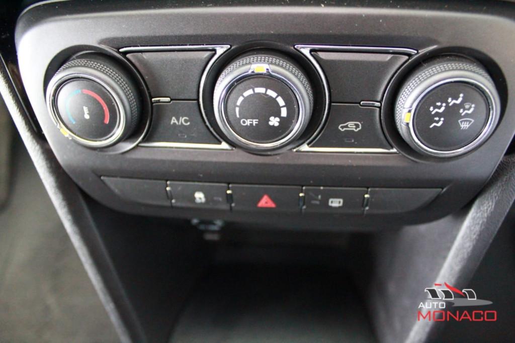Imagem do veículo Chery Tiggo 2 Act 1.5 16v Flex Aut 4 Portas