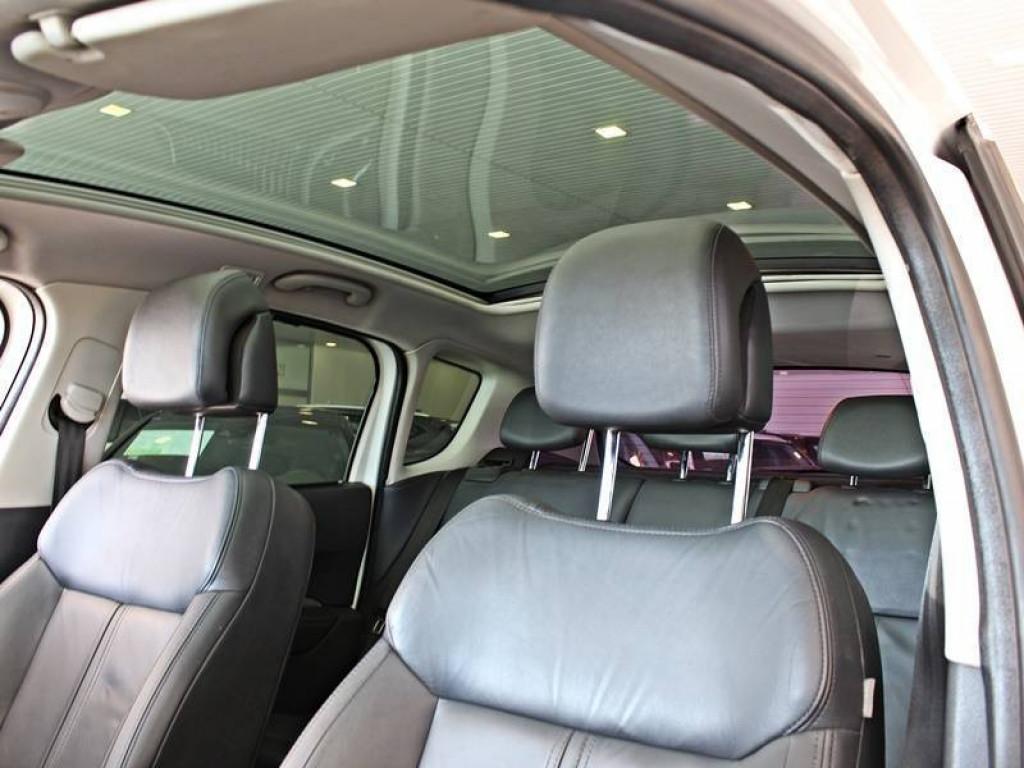 Imagem do veículo PEUGEOT 3008 GRIFFE 1.6 THP 4P GASOLINA AUT