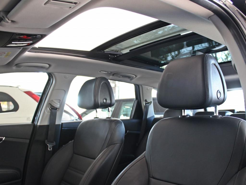 Imagem do veículo KIA SORENTO 3.3 EX V6 7L 4P GASOLINA AUT
