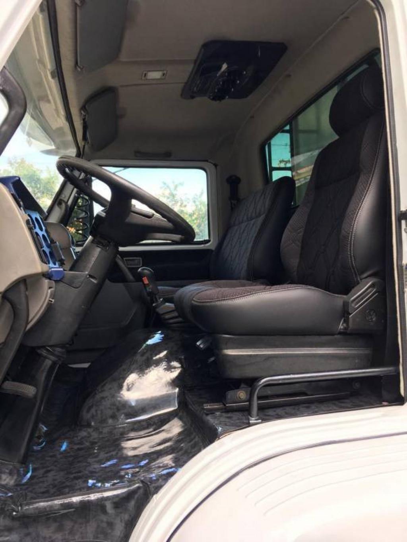 Imagem do veículo VW/17.210 CAMARA FRIA