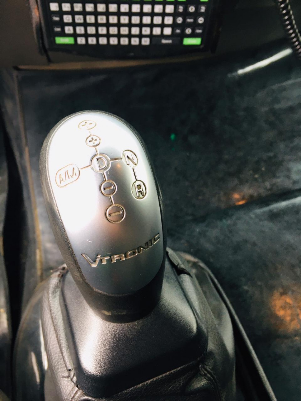 Imagem do veículo Volkswagen 19-420 E Constellation 2P (E5)