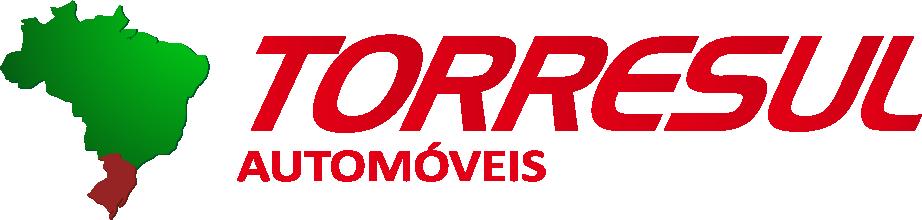 Logo Torre Sul Automóveis