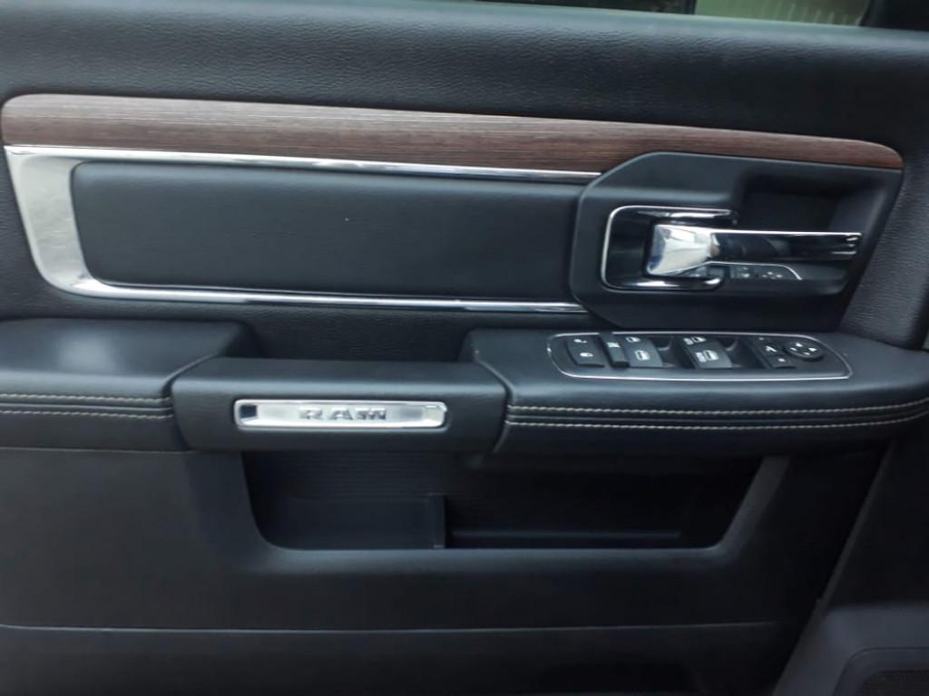 Imagem do veículo DODGE RAM 5.9 2500 4X4 CS I6 TURBO INTERCOOLER DIESEL 4P AUTOMÁTICO