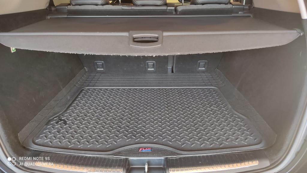 Imagem do veículo MERCEDES-BENZ ML 350 3.0 CDI 4X4 V6 DIESEL 4P AUTOMÁTICO