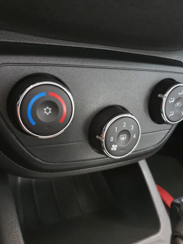 Imagem do veículo CHEVROLET SPIN 1.8 ACTIV 8V FLEX 4P AUTOMÁTICO