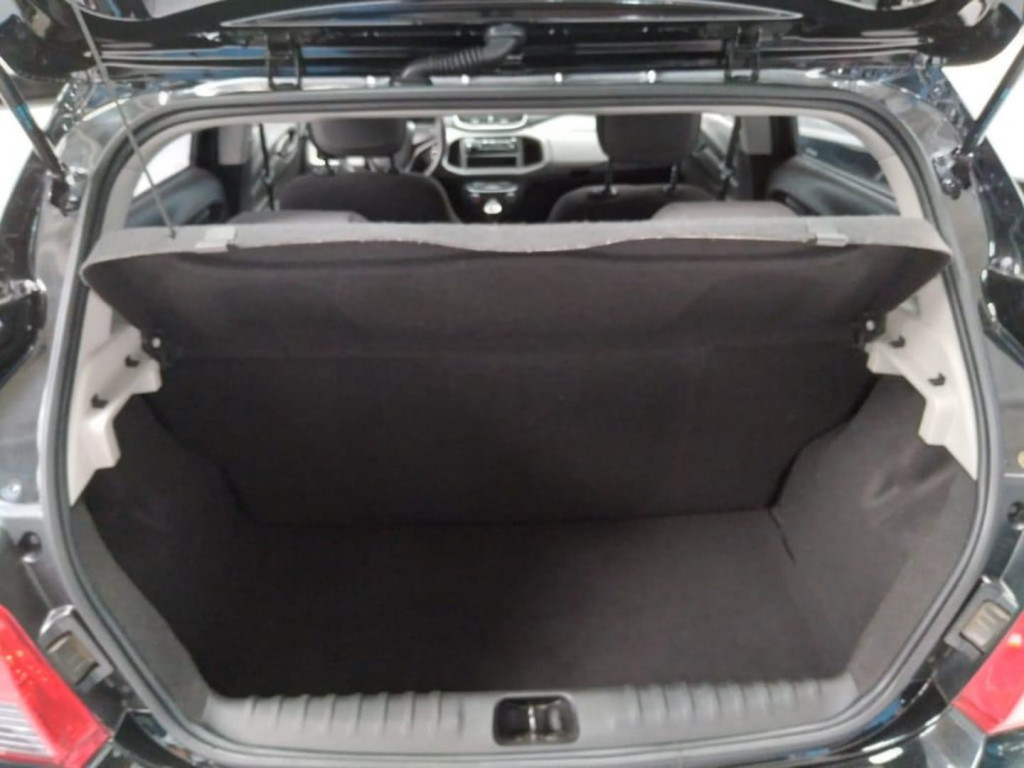 Imagem do veículo Chevrolet Onix 1.0 Mt Ls