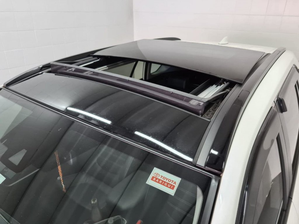 Imagem do veículo Toyota Rav4 2.5 Sx 4x4 Hybrid Aut.