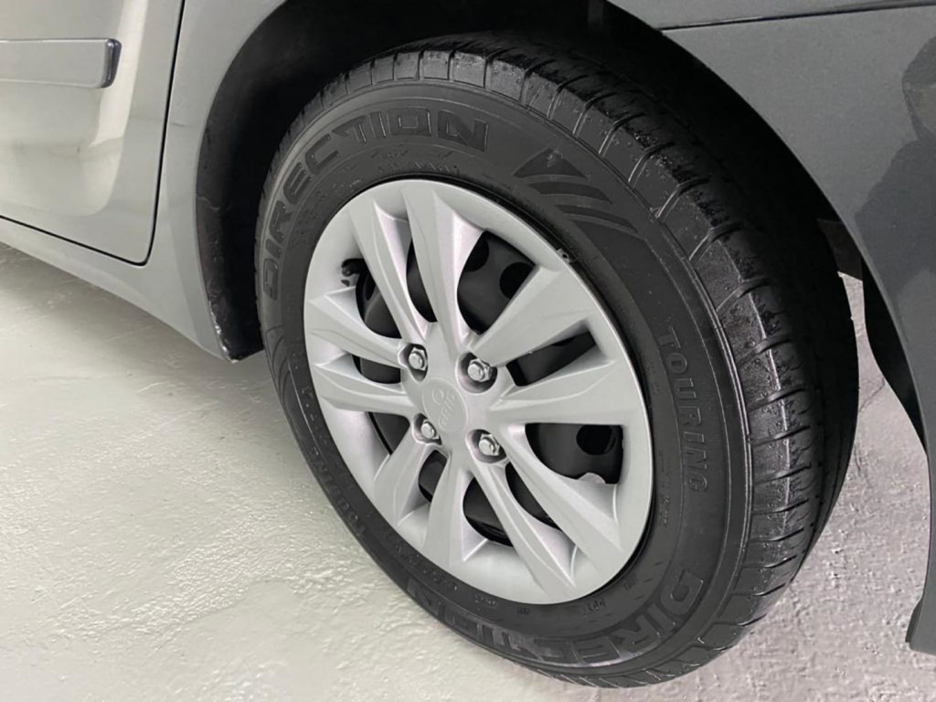 Imagem do veículo Hyundai Hb20s 1.om 1.0m