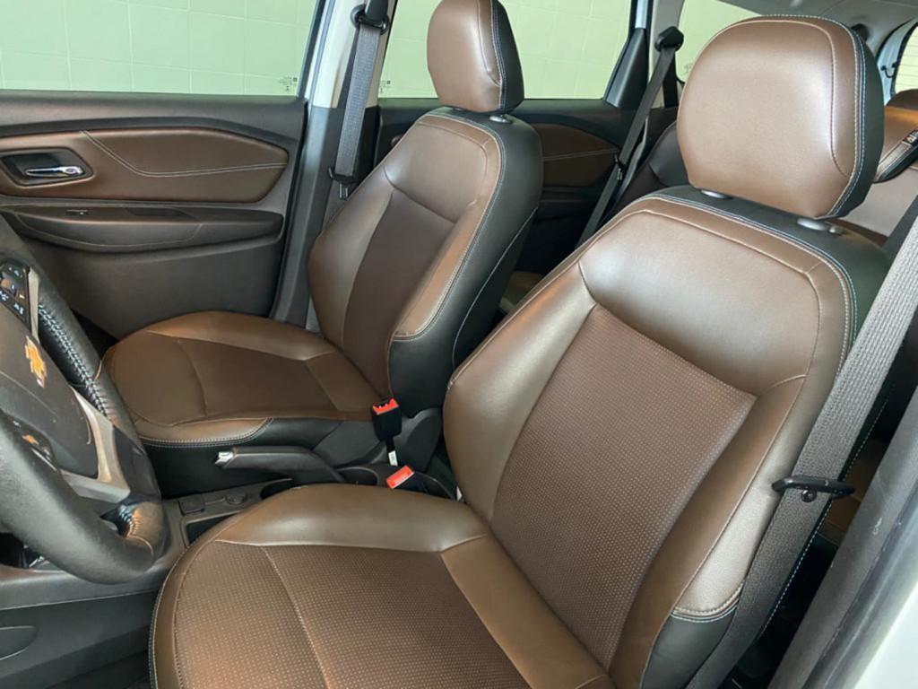 Imagem do veículo Chevrolet Spin 1.8l Mt Ltz 2019