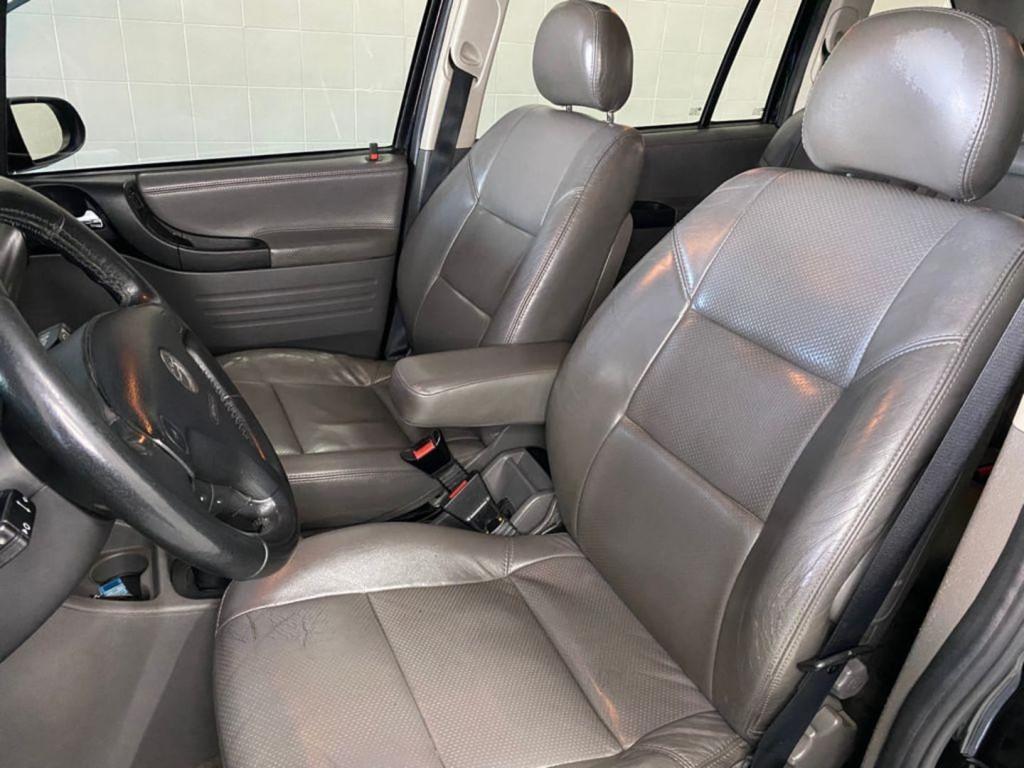 Imagem do veículo Chevrolet Zafira Elite