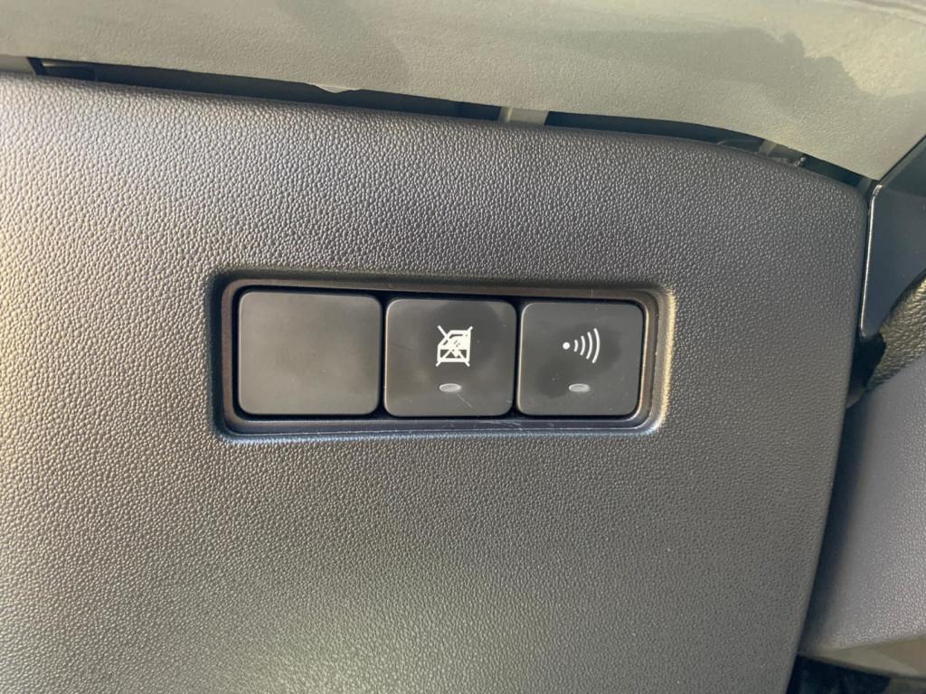 Imagem do veículo Citroen C3 Tendance 1.6 16v Flex Aut.